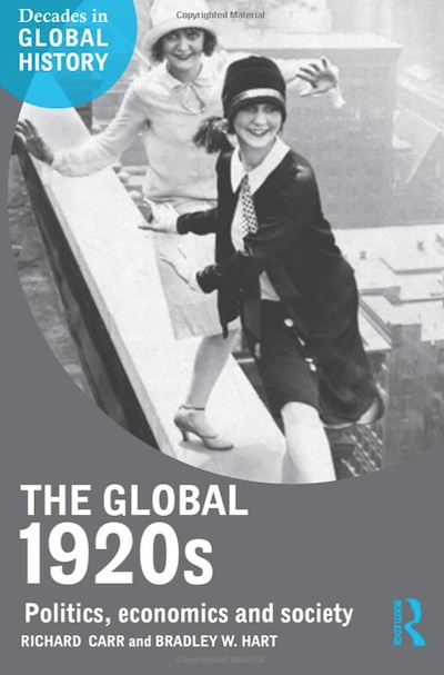 The Global 1920s